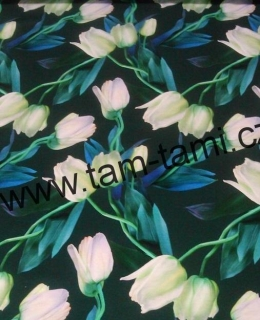 b8f18b444b27 úplet tulipány na smaragdové empty